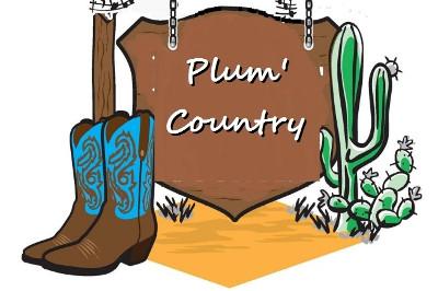asso_logo_country_plumaudan