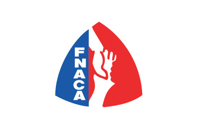 asso_logo_fnaca_plumaudan