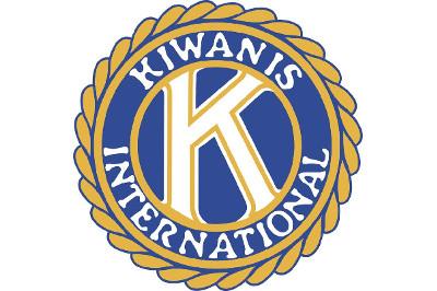 asso_logo_kiwanis