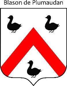 logo_blason_plumaudan