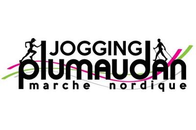 Jogging Plumaudan