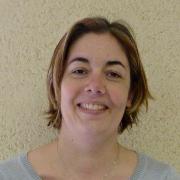 Christelle Gilbert conseillère municipale Plumaudan