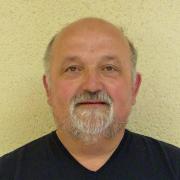 Philippe Guenroc conseiller municipal Plumaudan