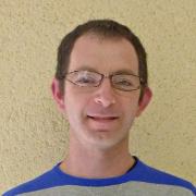 Claude Robert conseiller municipal Plumaudan