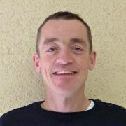 Sébastien Delaroche conseillers municipal Plumaudan
