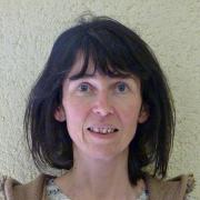 Sophie Lepauvre conseillère municipale Plumaudan