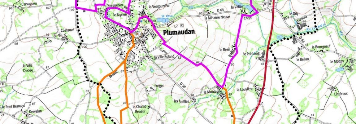 plan_circuit_de_rando_plumaudan