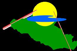 Favicon_logo_adresse_web_plumaudan