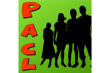 logo pacl