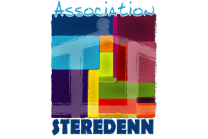 logo espace steredenn