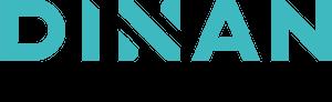 logo dinan agglomeration