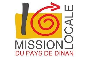 logo mission locale 300
