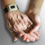 aides pour les personnes de plus de 60 ans