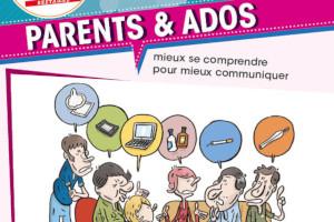 rencontre parents ados