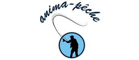 logo anima pêche plumaudan