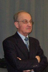 Yves Auffray, ancien adjoint, est décédé